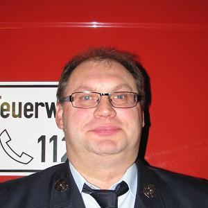 Fred Seifert