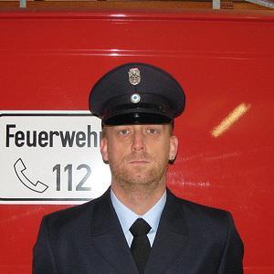 Swen Eichhorn