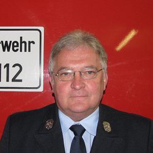 Ulrich Schieber