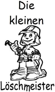 loeschmeister